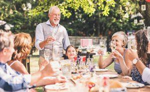 the purchasing power of smaller pensions revealed