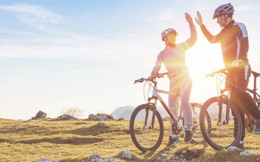 8 top tips for increasing retirement savings