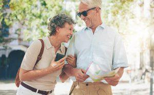 9 Things To Do In Retirement