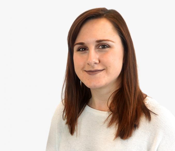 Nicola Paget, Portafina Staff
