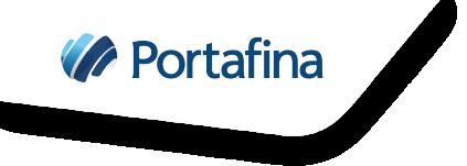 Portafina